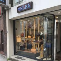 MELBA (capital Riichi Building company)