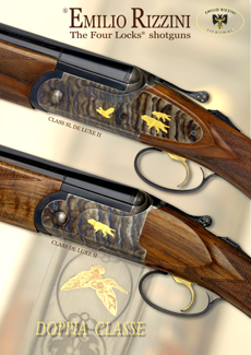 Ltd. Meiji guns gunpowder shop